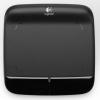 「Logicool Wireless Touchpad」を使ってWindowsでもマルチタッチ