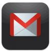 「Gmailアプリ 1.0.2」iTunes App Storeに再登場