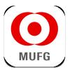 三菱東京UFJ銀行のiPhoneアプリが登場