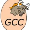 25周年を記念して「GCC 4.7.0」リリース