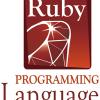 Ruby作者まつもとゆきひろ氏FSF award 2011受賞