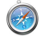「Safari 5.1.5」公開