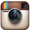 Facebookが「Instagram」を10億ドルで買収