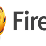 UAC表示を抑制できるようになった「Firefox 12」リリース