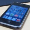 Appleの「iPhoneバッテリー交換サービス」を使ってみた