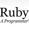 「Ruby 1.9.3-p194」がリリース