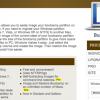シェアウェア化したBootCampバックアップツール「Winclone 3」
