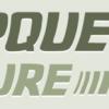 全問正解すれば1GB容量増加「Dropquest 2012」開催中