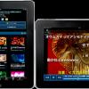iPad対応「ニコニコ動画アプリ ver 4.10」