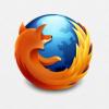 Mozillaより「Firefox 13」リリース