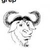 「GNU grep 2.12」が再帰オプションの取扱を変更して混乱