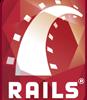重要なセキュリティフィックスが行われた「Rails 3.2.7」リリース