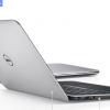DellがUbuntuプリインストールの「XPS13 Ultrabook」今秋発売予定
