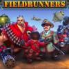 「Fieldrunners 2 HD」が9/13日にクル?