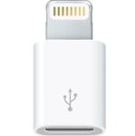 Apple Storeで「Lightning - Micro USBアダプタ」発売される