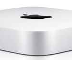 「Mac mini 2012」にブラックアウト&砂嵐問題あり?