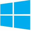 「Windows Blue」からMicrosoftのOSアップデート方針がApple式に変更されるかも?