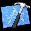 「Xcode 4.5.2」リリース