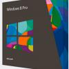 Windows 8アップグレードダウンロード版の購入方法