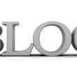 blogNewImage.png