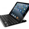 「Belkin FastFit Keyboard Case for iPad mini」発表