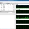 最近Windows版ChromeのCPU使用率が不気味に高い件