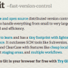 「Git 1.8.2」リリース
