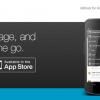 GithubのIssueをiPhoneで管理することができる「GitHub Issues for iPhone」
