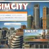 まだちょっとしか遊べてないけど、新シムシティ2013年版ファーストインプレッション