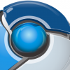 GoogleがWebKitをフォークした新レンダリングエンジン「Blink」でさらなる速さを目指す