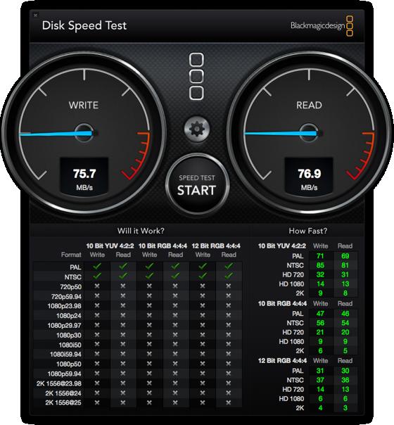 DiskSpeedTest3 0