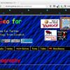 懐かしくてほっこりするBootstrapテーマ「Geo for Bootstrap」