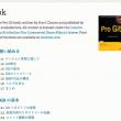 blogGit-Book.png