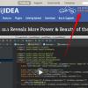 JetBrainsのIDE「IntelliJ IDE」「PhpStorm」「RubyMine」「WebStorm」などがセール中