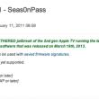 blogJailbreaking-101-Seas0nPass-_-FireCore-Support.png