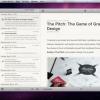 超人気RSSリーダー「Reeder for iPad」と「Reeder for Mac」が無料に