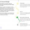 【ゆりかごから】米Googleで死後のアカウントを管理できるサービス「Inactive Account Manager」開始【墓場まで】