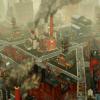 シムシティ「Update 2.0」まもなく配信