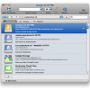 Mac用定番FTPソフト「Cyberduck 4.3 」