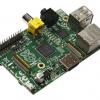 Raspberry PiがAmazonで入手可能らしい