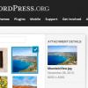 WordPressのadminユーザーが狙われているらしいので変更してみた
