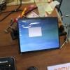 iPadのRetinaディスプレイをPCに接続するハック