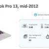 Windows用のノートブックとして「13インチMacBook Pro」が最高って本当か?