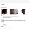 Google Glassのスペックが発表される