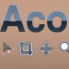 脱Adobeを目指す人のためのFireworks的グラフィックエディタ「Acorn 4」セール中