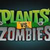「Plants vs Zombies 2」が7月にクルッ!