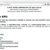 NVIDIAの中の人によるGPUプログラミングガイド「Modern GPU」