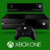 完全なる箱に進化したMicrosoftの次世代ゲーム機「Xbox One」発表