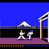 週末iOSゲーム特集「Karateka Classic」など