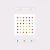 単純だけどハマるiOS用パズルゲーム「Dots」がiPadをサポート